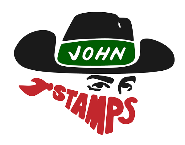 John Stamps | Hip-Hop Music
